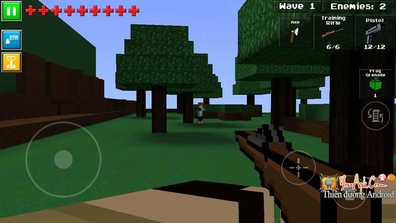 Pixel_Strike_3D_2