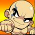 Super Bit Adventure mod tiền – Game nhập vai nhẹ mà hay cho Android