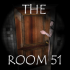 The Room 51 3D [Full] – Game kinh dị hay nhất cho Android