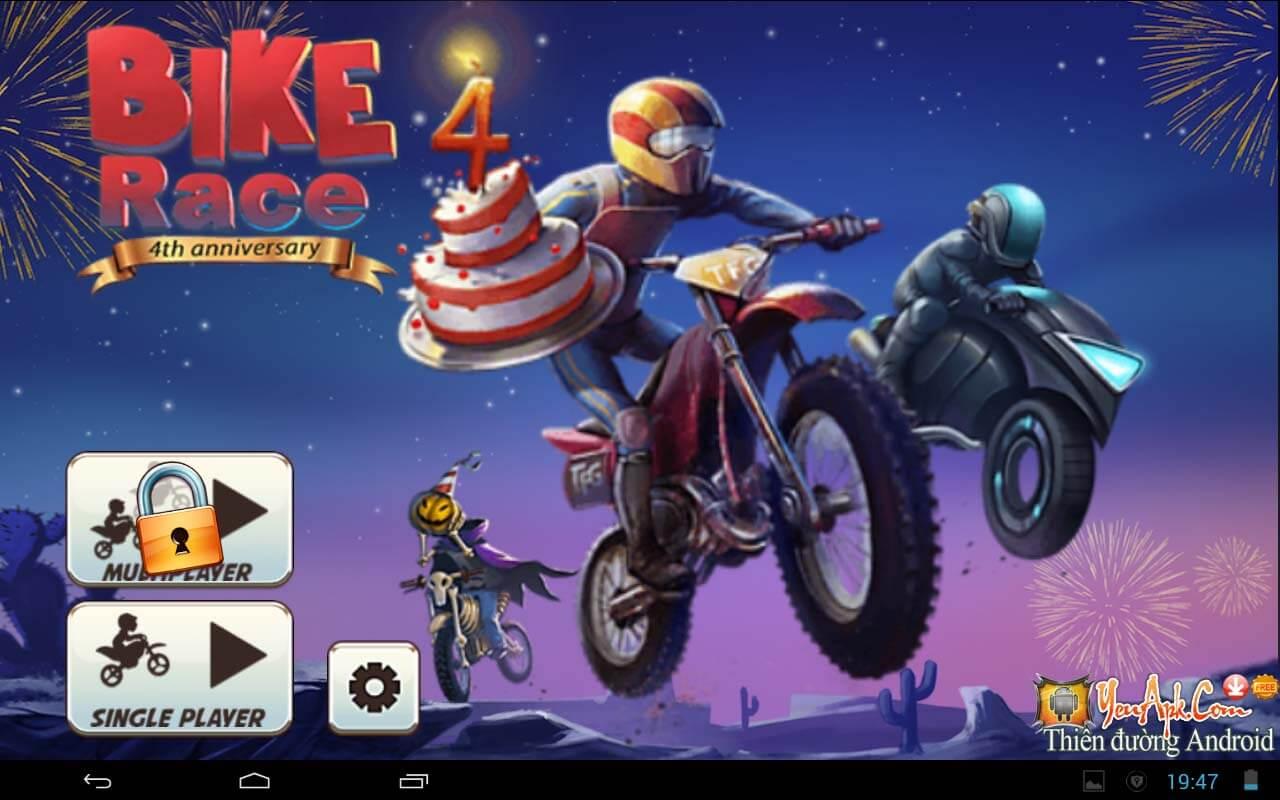 bike_race_pro_3