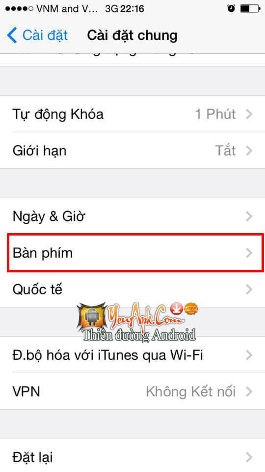cach_tat_goi_y_tu_tren_iphone_2