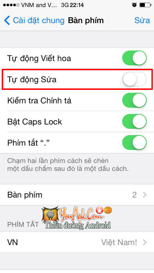 cach_tat_goi_y_tu_tren_iphone_3