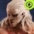 Darkness Reborn HD mod tiền – Game Bóng Tối Trỗi Dậy cho Android