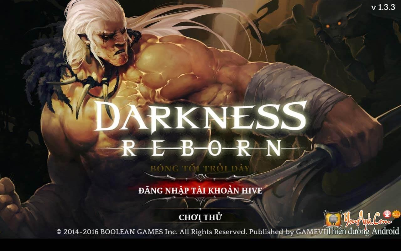 darkness_reborn_1