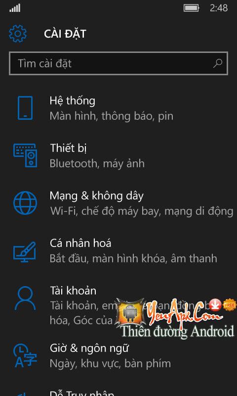 hinh_anh_windows_10_4