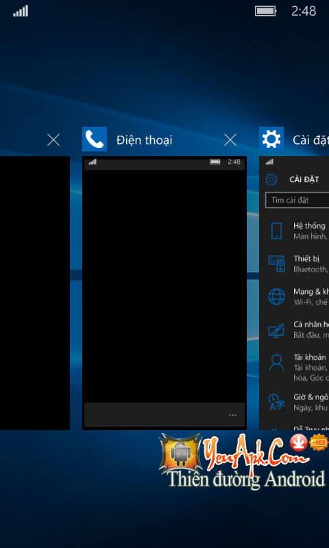hinh_anh_windows_10_5