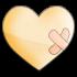 Katawa Shoujo HD [18+] – Game Visual Novel cho Android