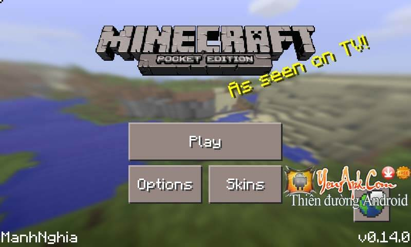 minecraft_windows_phone_1