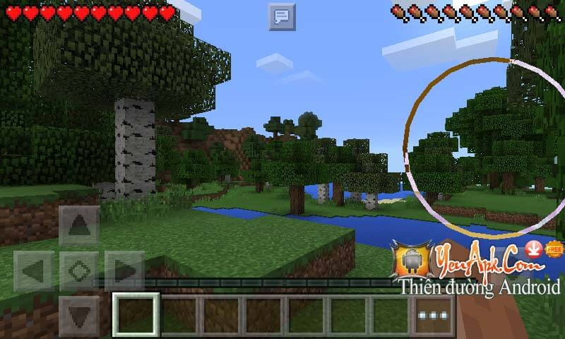 minecraft_windows_phone_3