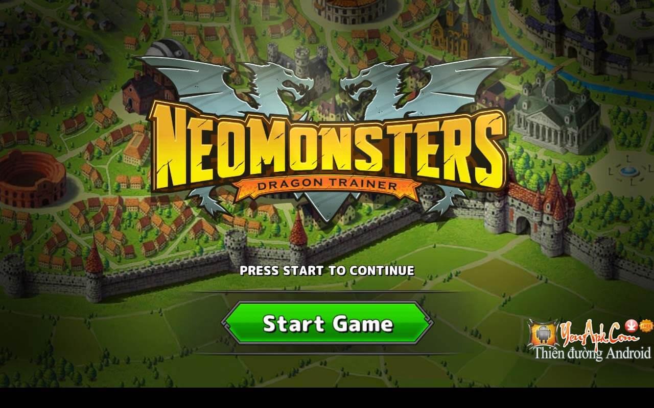 neo_monsters_1