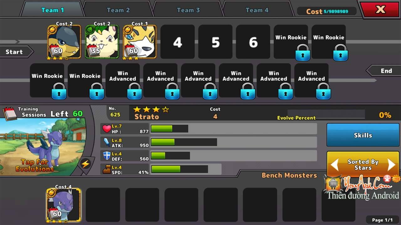 neo_monsters_2