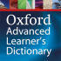 Oxford Advanced Learner's 8 v3.6.17 – Từ điển Tiếng Anh cho Android