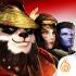 Taichi Panda Heroes mod tiền – Game online RPG đỉnh cho Android