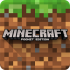 Minecraft PE HD Việt Nam crack cho Windows Phone