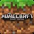 Minecraft PE HD Việt Nam crack cho Windows Phone