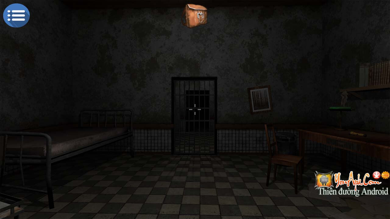 the_room_51_1