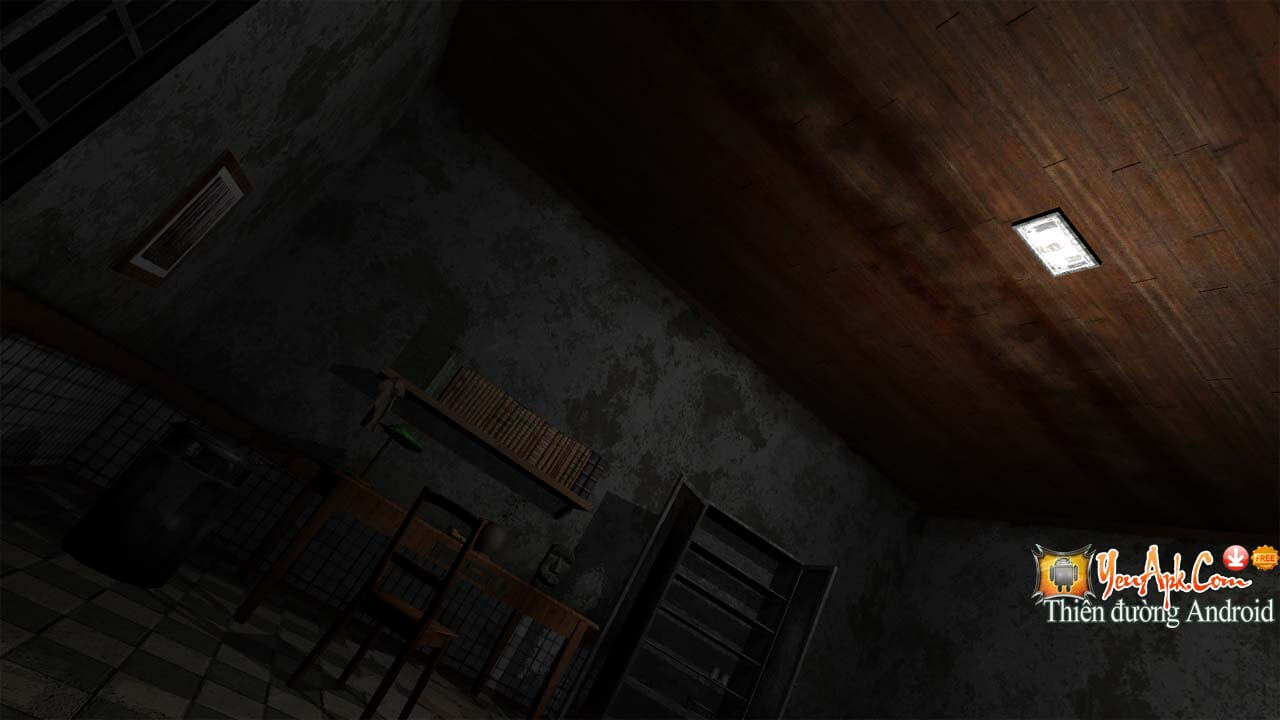 the_room_51_2