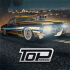 Top Speed HD v1.06 mod tiền – Game đua xe sang số cho Android