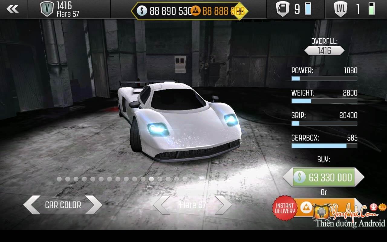 top_speed_2