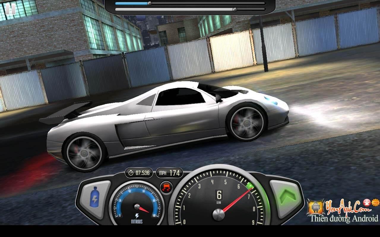 top_speed_3