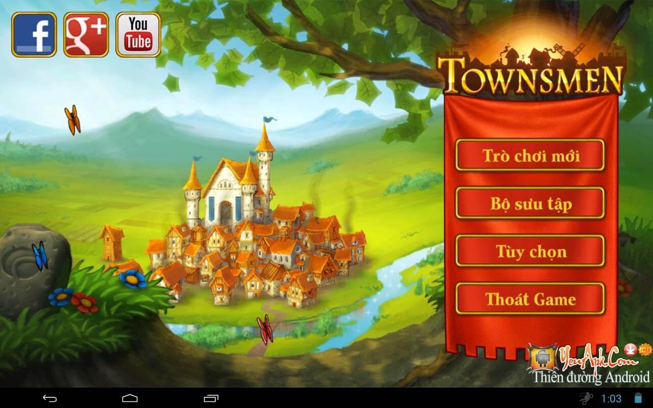 townsmen_tieng_viet_1