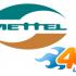 Từ hôm nay, bạn có thể đổi SIM 4G của Viettel