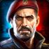Art Of War 3 HD mod tiền – Game RTS giống báo động đỏ cho Android