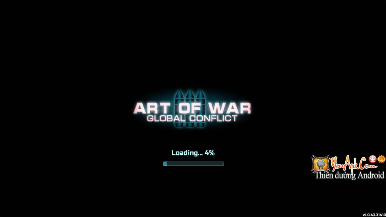 Art_of_War_3_1