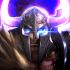 BloodWarrior v1.7.0 mod tiền (money) – Game nhập vai tuyệt đỉnh cho Android