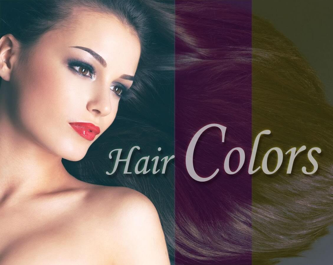 Hair_Color_Changer_Real_PRO_MH