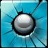 Smash Hit v1.4.0 HD mod tiền – Game trí tuệ hay cho Android