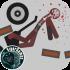 Stickman Dismounting HD mod tiền – Game trượt cầu thang cho Android