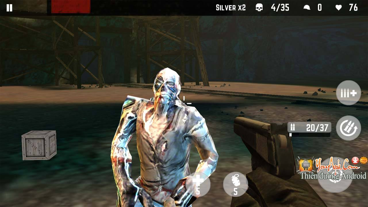 dead_zombie_2