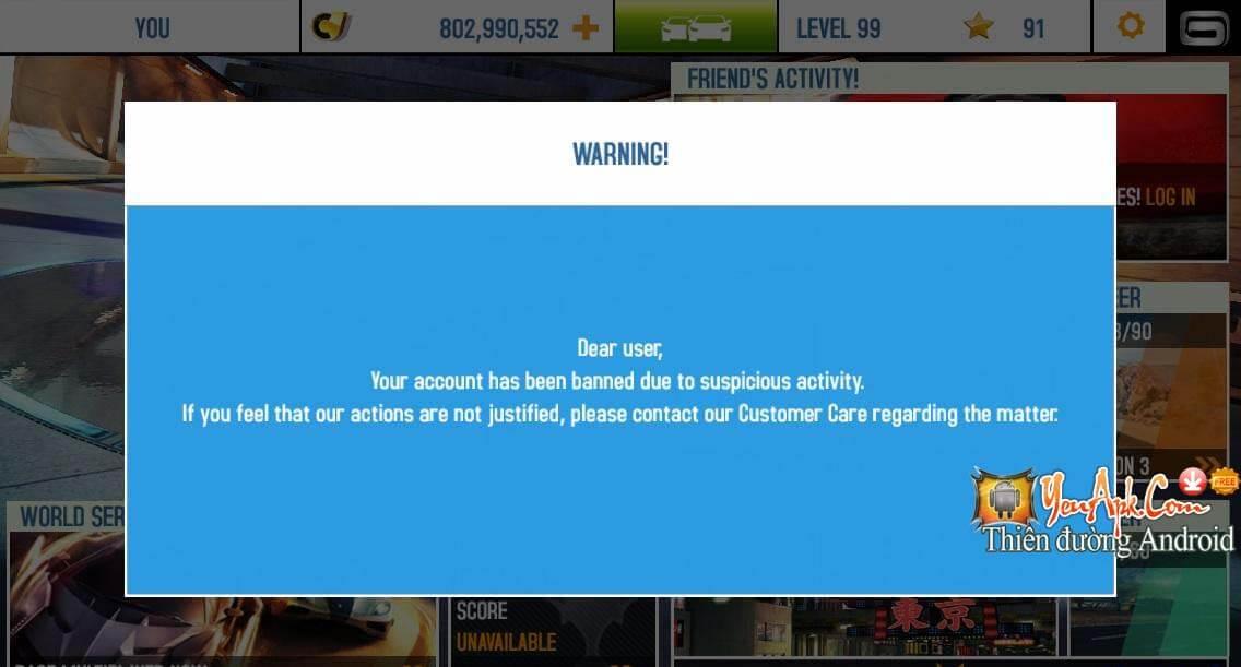 gameloft_banned_5