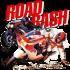 Road Rash [Full] – Game đua xe đánh nhau cho Android