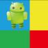 Windroye Full – Phần mềm giả lập Android tốt nhất cho PC