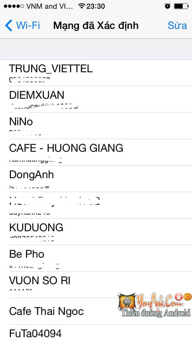 xem_password_wifi_iphone_4
