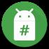 Ứng dụng Root ngay trên Android – hỗ trợ tất cả máy