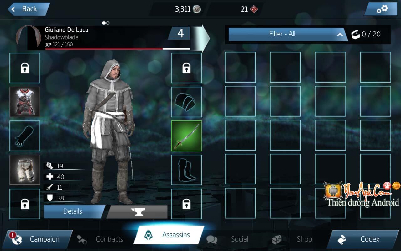 Assassin_Creed_Identity_2
