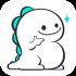 BINGO LIVE – Chat video với hotgirl trực tiếp cho Android