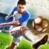 Final kick HD mod tiền – Game bóng đá online cho Android