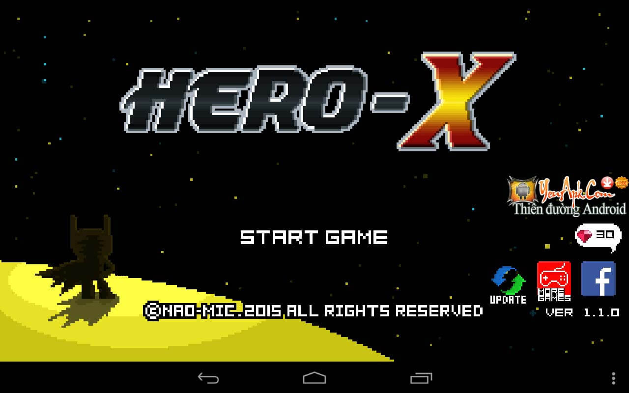 HERO-X_1