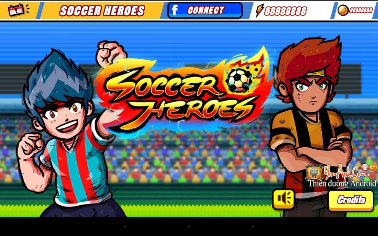 Soccer_Heroes_1