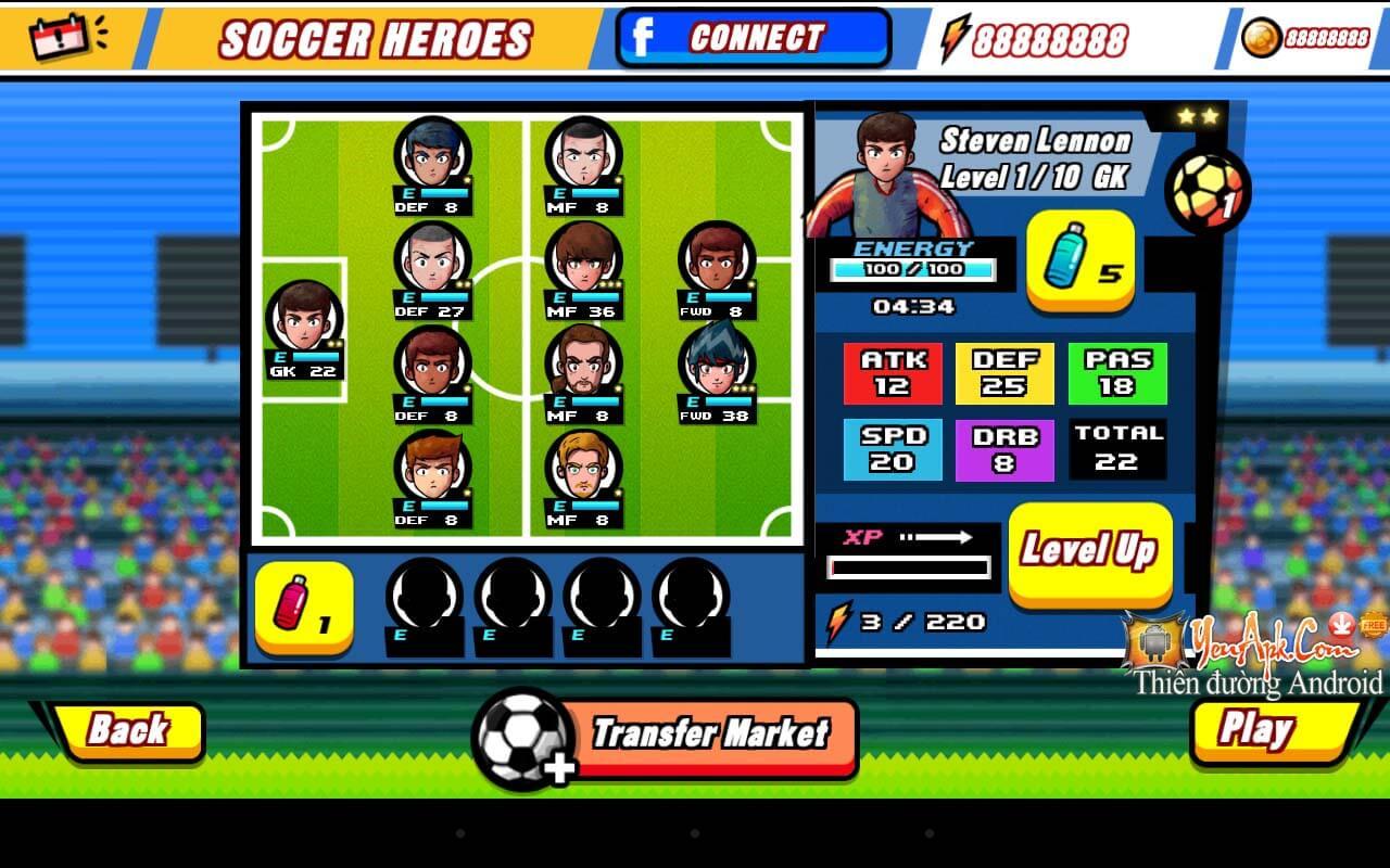 Soccer_Heroes_2