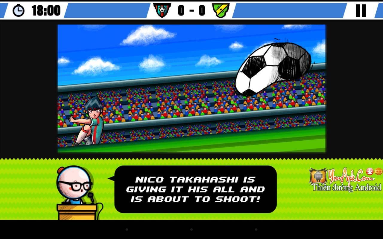 Soccer_Heroes_3