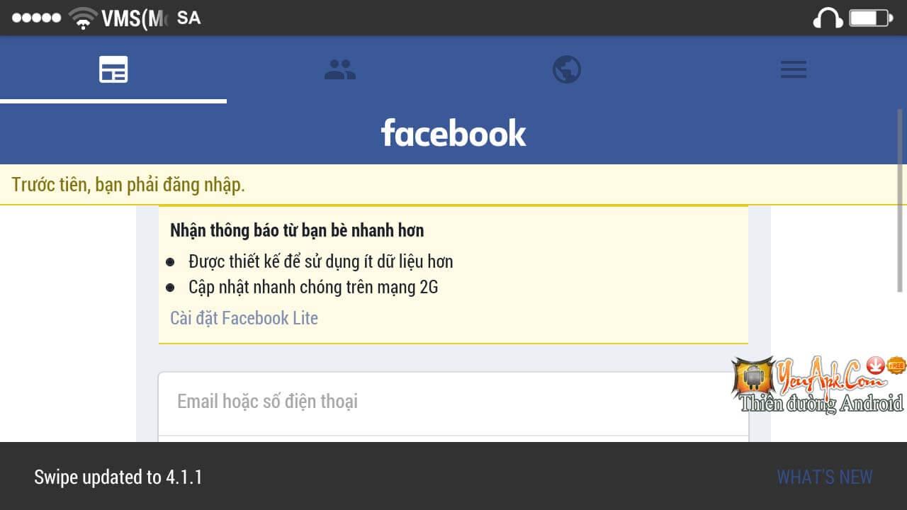 Swipe_for_Facebook_Pro_1