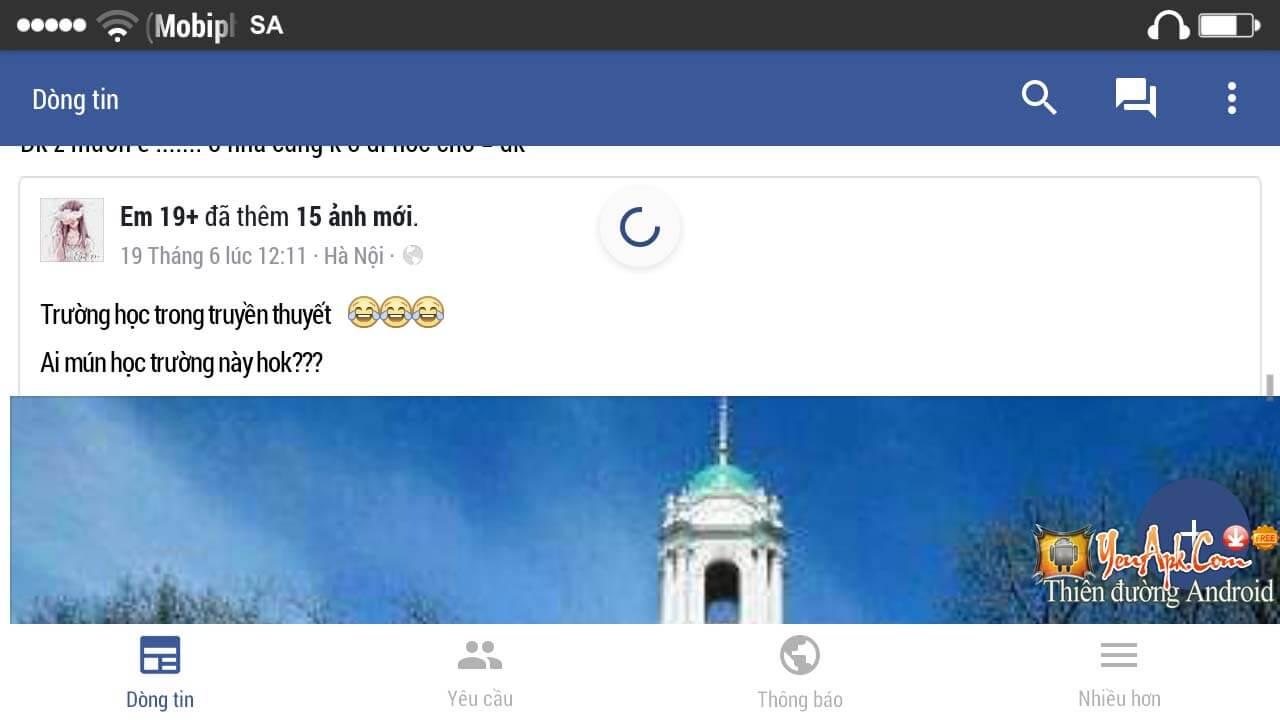Swipe_for_Facebook_Pro_2