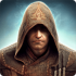 Assassin's Creed Identity HD [Full] mod cho Android