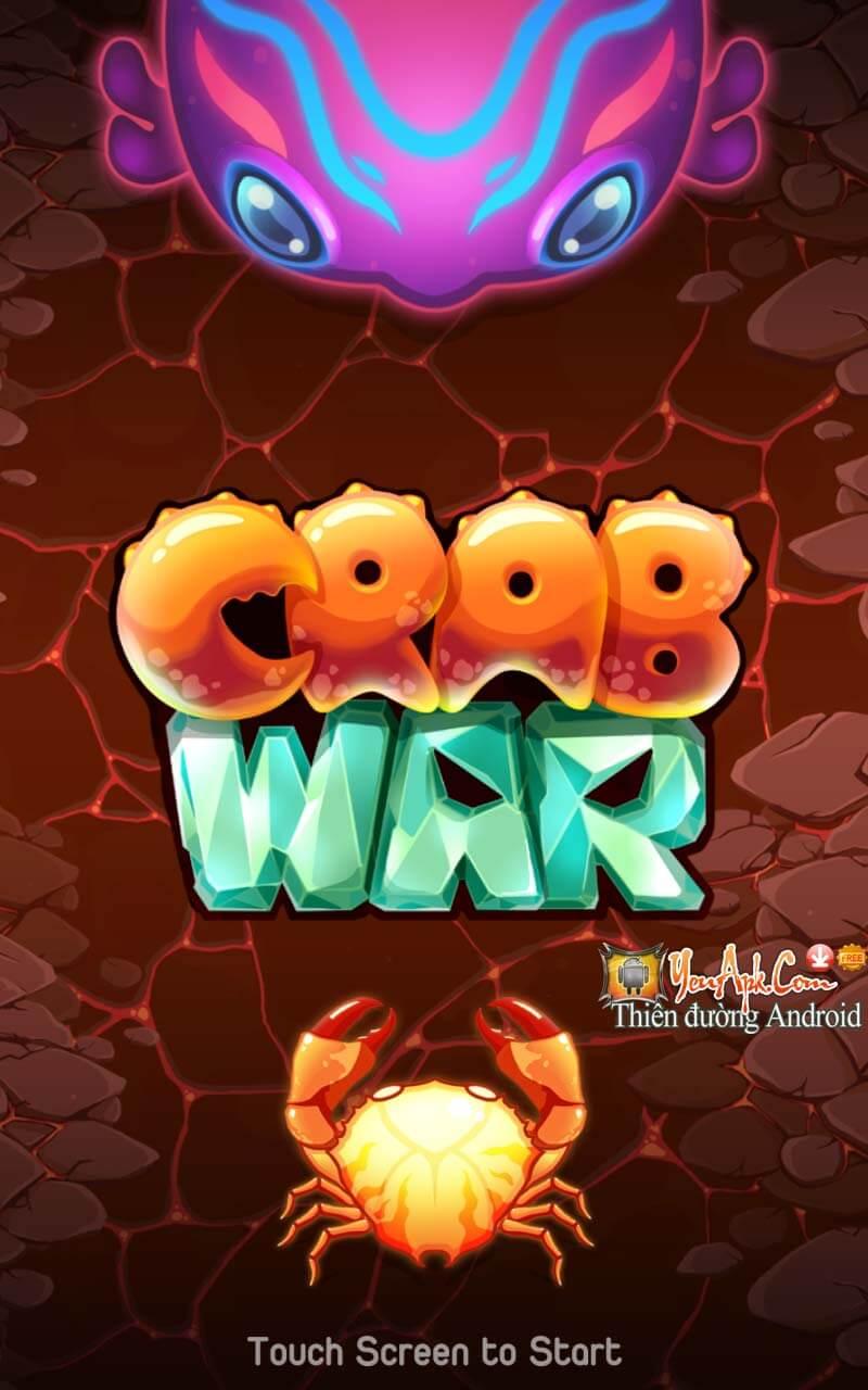 crab_war_1