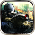 CS Sniper Killer mod tiền – Game Đột Kích – Sát Thủ Bắn Tỉa cho Android
